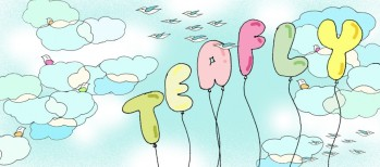 cropped-word-balloons-banner.jpg