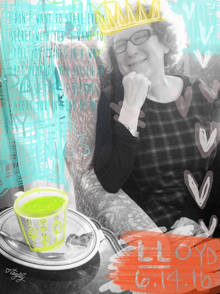 Coffee.Lloyd.FINAL.WEB.jpg