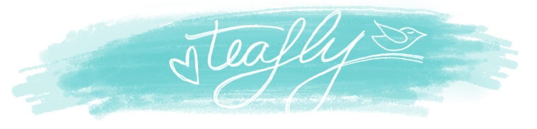 Teafly.Web.Banner.Logo.Paint3