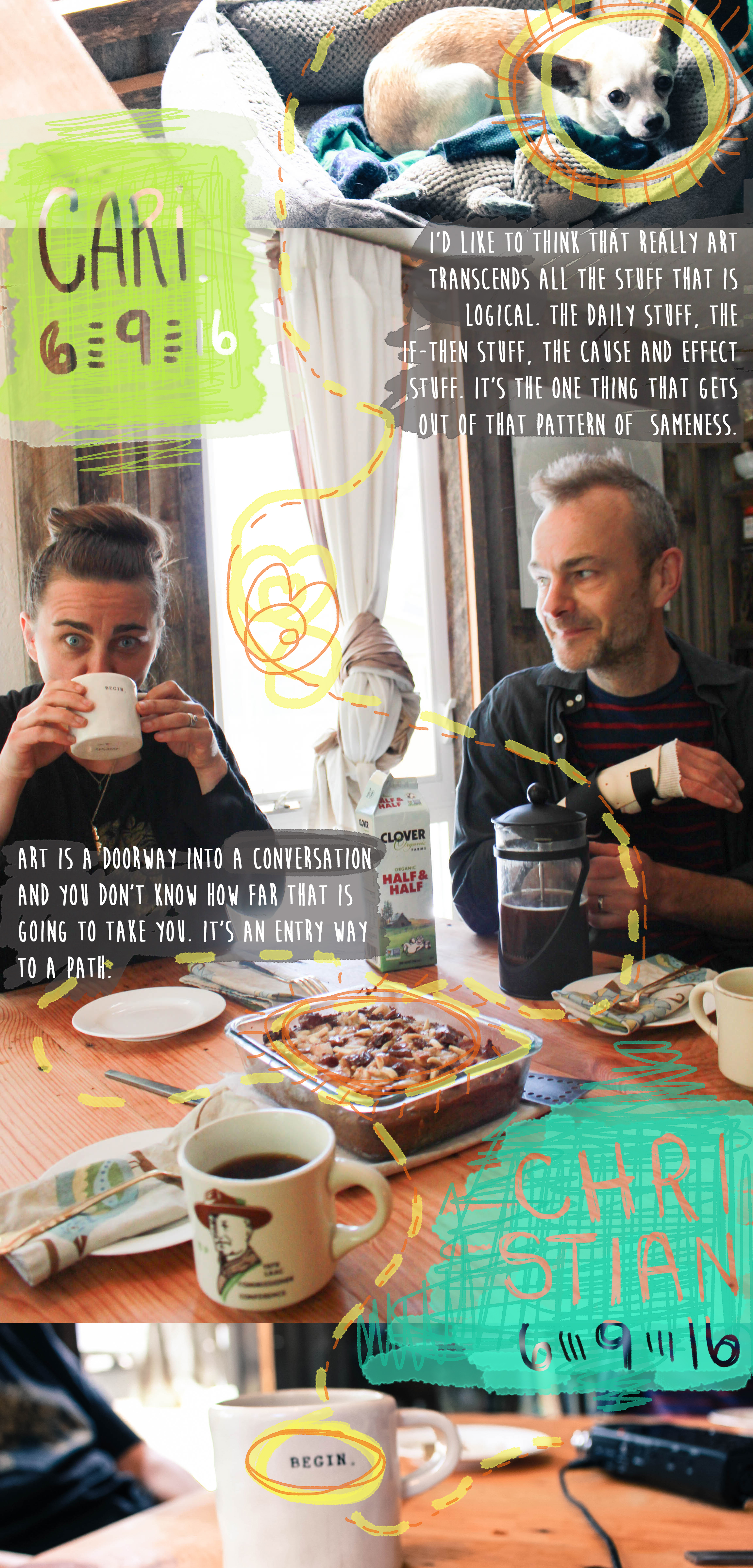 Coffee.CariAndChristian.PAINTED.FINAL QUOTES.jpg