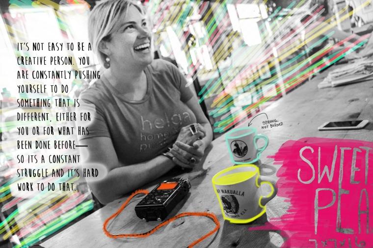 SweetPea.Coffee.PAINTED.jpg